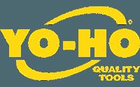 Yo-Ho Quality Tools