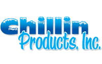 Chilin' Products