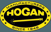 Hogan Manufacturers