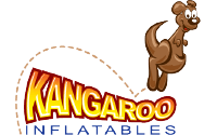 Kangaroo Inflatables
