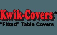 Kwik Covers