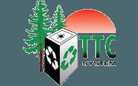 TTC Systems