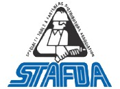 Small Tools and Fasteners Distributors Association